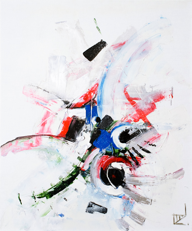 abstraction asya all