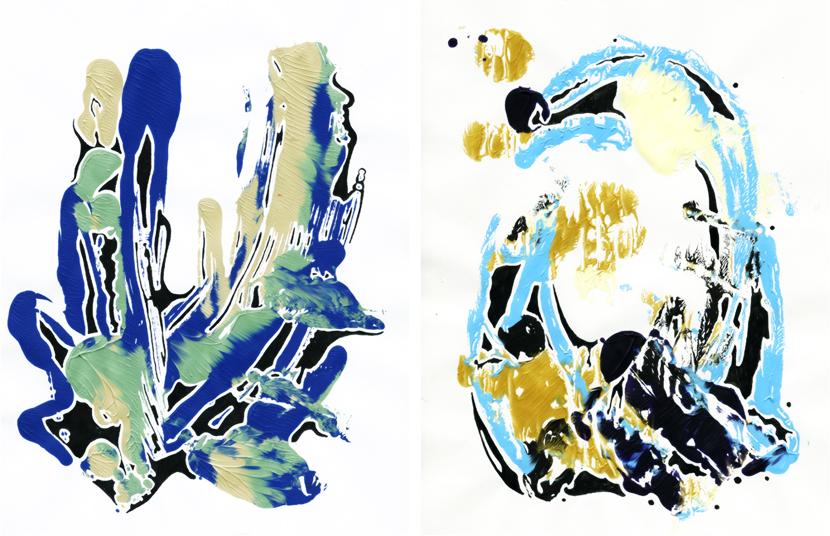 abstract абстрация ася олл